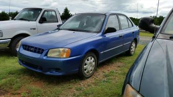 sell my hyundai accent sell my hyundai accent